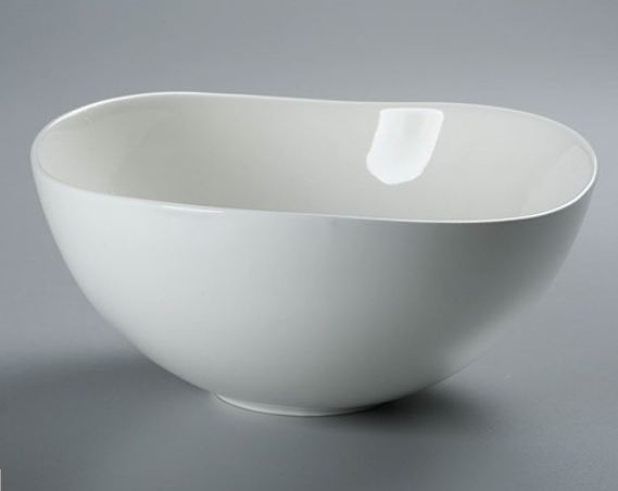 Bowl grande