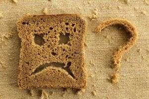 ¿Es malo el gluten?