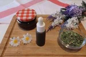 Como preparar stevia liquida