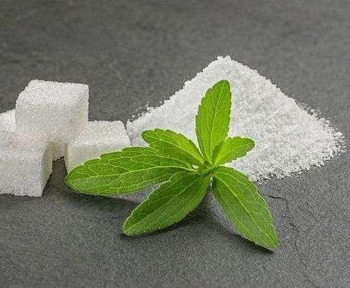 Stevia y otros Edulcorantes Naturales para tus Postres - Mira los Beneficios